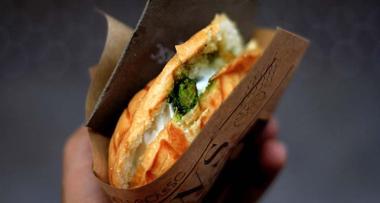 Kitchen Starter Pack: Fast Food