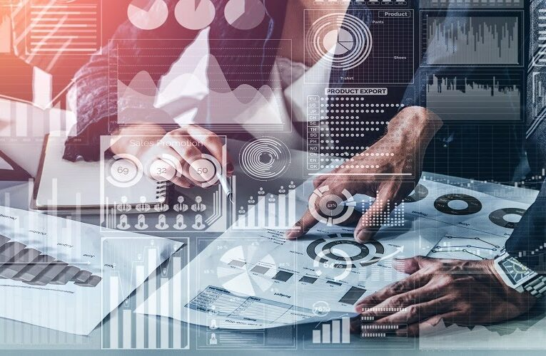 How You Can Prepare Your Company to Incorporate Emerging Trends in Data Analytics