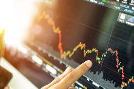 How to avoid the most common mistakes in the stock trading profession