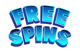 Why  online casino games are gaining so much popularity right now