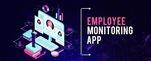 Working Hard or Hardly Working? Find Out With Employee Monitoring Software