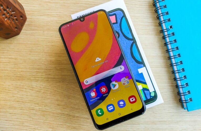 Comparing the two most successful launches by Samsung – Galaxy F41 and Galaxy M31 Prime